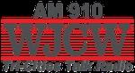 WJCW - WJCW Logo
