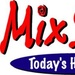 Mix 94.1 - WFTN-FM Logo