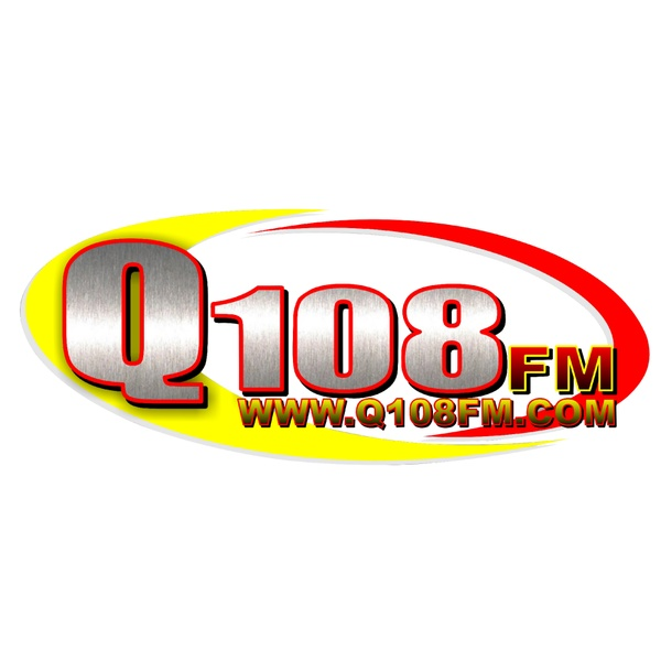 Q108 FM - KQLM