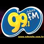 Rádio Adora