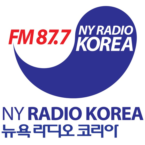 KRB NY Radio Korea - WNYZ-LP