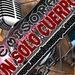 Radio Un Solo Cuerpo Logo