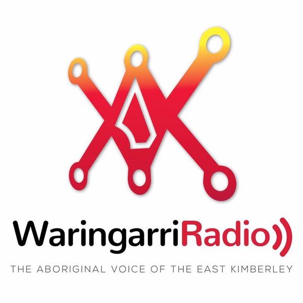 Waringarri Radio 6WR