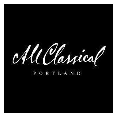 All Classical FM - KQAC