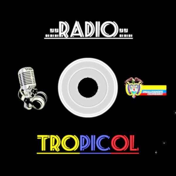 Radio Tropicol