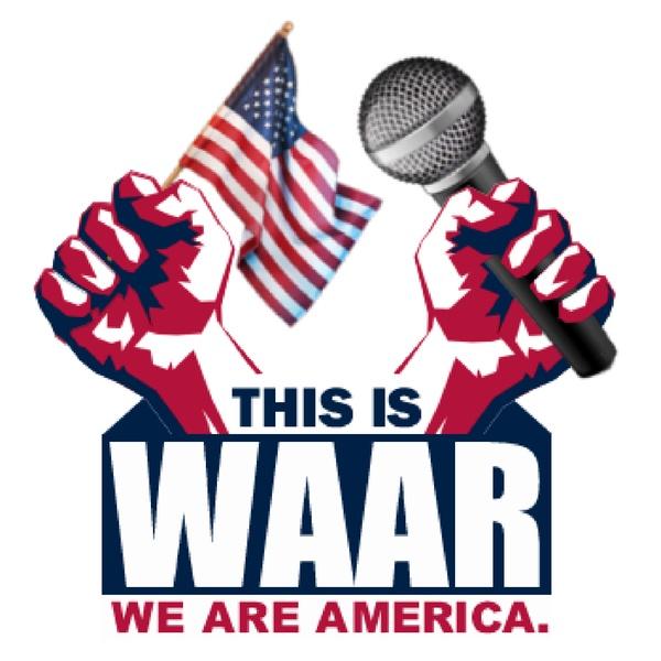 WAARadio