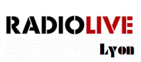 Live Radio Lyon