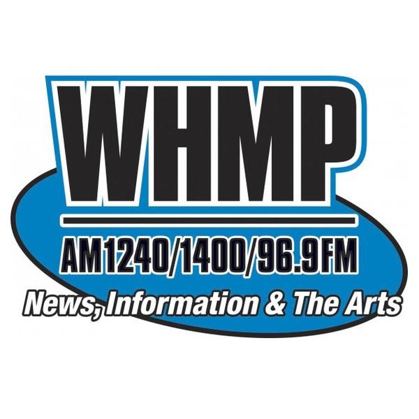 WHMP - WHMP
