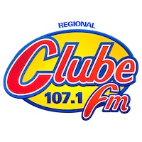 Clube FM Taiobeiras (Regional)