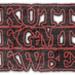 KGMT Logo