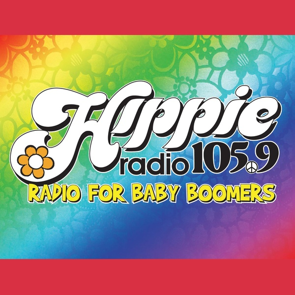 Hippie Radio 105.9 - KTLB