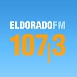 Eldorado FM Logo