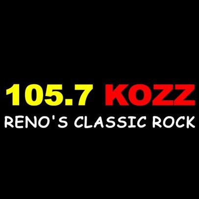 105.7 KOZZ - KOZZ-FM