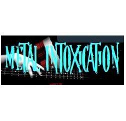 Metal Intoxication