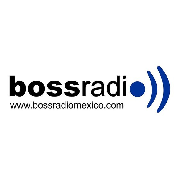 Boss Radio Mexico