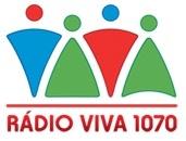 Radio Viva 1070