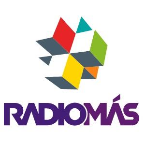 RadioMás - XHTAN