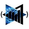 NRT Radio Network - Radio Rewind