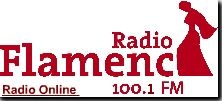 Radio Flamenca 100.6