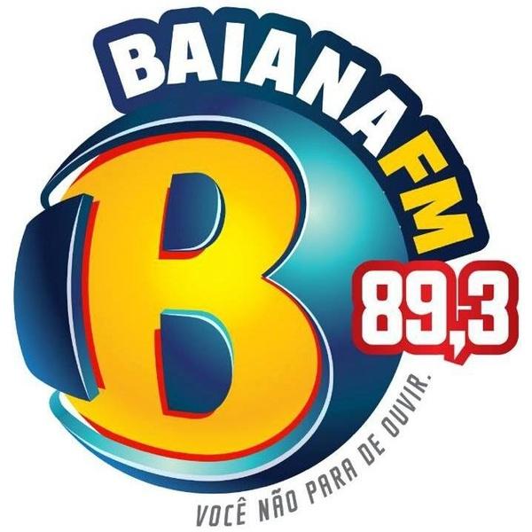 Radio Baiana FM