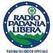 Radio Padania Libera Logo