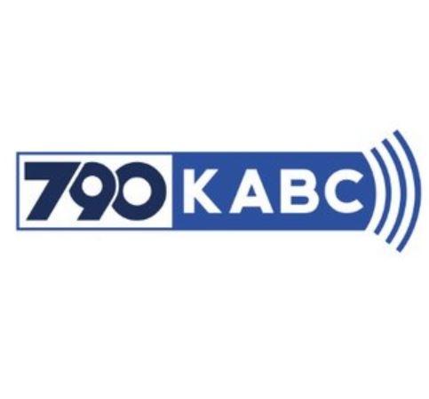 790 KABC - KABC