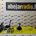 Abejar Radio Logo