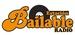 Estacion Bailable Logo