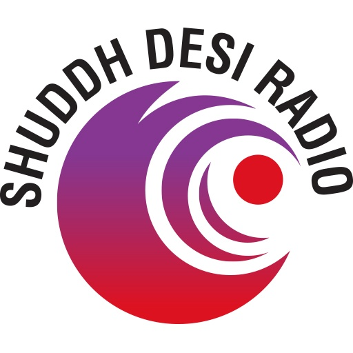 Shuddh Desi Radio