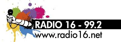 Radio 16