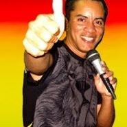 Rádio DJ Alexandre Pedra