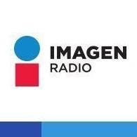 Imagen Radio Veracruz - XEQRV