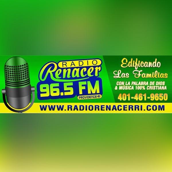 Radio Renacer - WIGV-LP