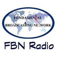 FBN Radio - WOTJ
