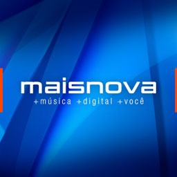 Rádio Maisnova FM - Santo Ângelo