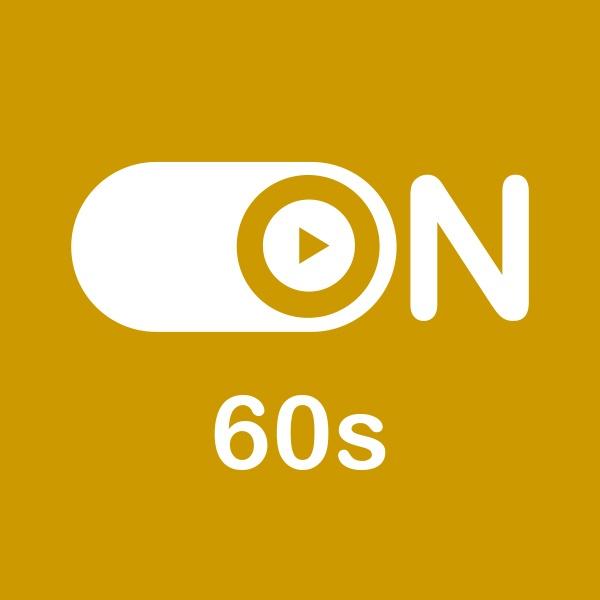 ON Radio - ON 60s