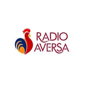 Radio Aversa