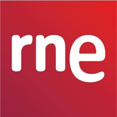 RNE - Radio Nacional