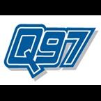 Q97 - KKJQ