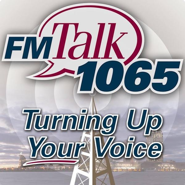 FM Talk 106.5 - WAVH
