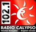 Radio Calypso Logo