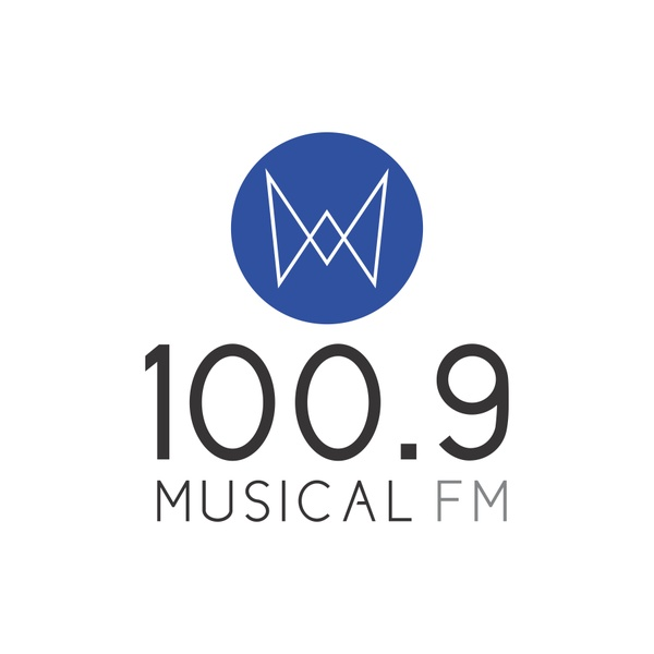 Rádio Musical FM