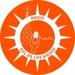 Radio Sol De Los Andes (RSA) Logo