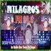 FM MILAGROS 98.5 Logo