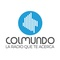 Colmundo Radio Cali Logo