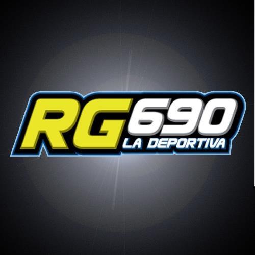 RG 690 - XERG