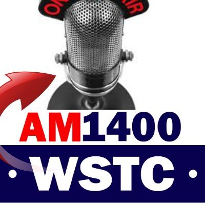 WSHU Public Radio - FCPR - WSTC