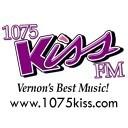 Kiss FM - CKIZ-FM