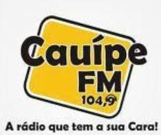 Cauípe FM 104.9