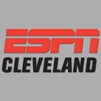 ESPN Cleveland - WKNR